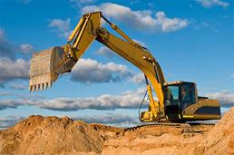 Small_Excavator_258x171px